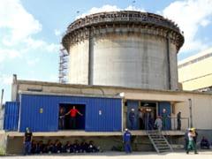 Industria nucleară ar putea genera 10.000 de locuri de muncă noi în România. Proiectele gândite în anii viitori
