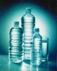 Infertilitatea barbatilor, legata de BPA-ul din plastic