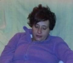 "Infirmiera spaniola bolnava de Ebola, tratata cu ""serul minune"""