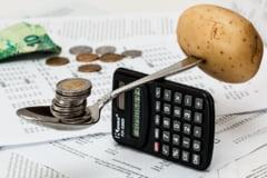 Inflatia, cel mai mare dusman al economiilor tale