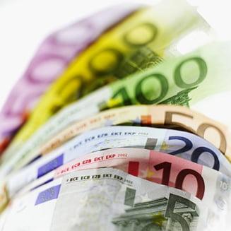Inflatia a coborat la 8,02% in august