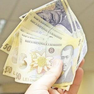 Inflatia plaseaza Romania pe locul 7 in Uniunea Europeana
