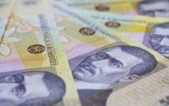 """Inflatie de escroci, in judetul Buzau. Anuntul fals pe internet si """"smenul"""", cele mai intalnite metode ale infractorilor"""