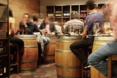 Influenteaza ordinea in care consumam bauturi alcoolice nivelul de mahmureala? Ce au descoperit cercetatorii