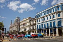 Informatii importante pentru cei care vor sa plece in vacanta in Cuba