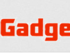 Informeaza-te despre cele mai noi gadget-uri cu GadgetLab