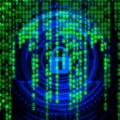 Infractorii cibernetici au folosit peste 50.000 de manuale si eseuri scolare pentru a ascunde malware