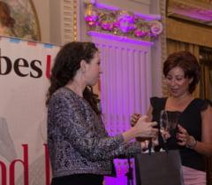 Infrafit castiga The Good Life Award, pentru reinventare in industria de wellness
