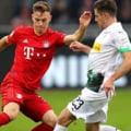 Infrangere dramatica pentru Bayern Munchen