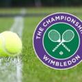 Infrangeri pe linie pentru jucatoarele noastre la Wimbledon: inca trei au iesit din cursa