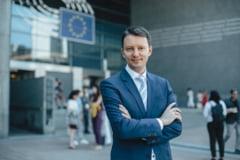 Infrastructura, forta de munca si imprevizibilitatea Guvernului trag frana de mana in economia romaneasca