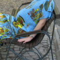 Infuriate de Ciolos, reprezentantele mamelor ameninta ca ies in strada (Video)