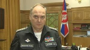 Ingrijorare la Moscova: Sub sloganul amenintarii ruse, NATO se intareste in Romania