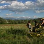 Inima Transilvaniei: ultimul peisaj medieval autentic al Europei, intr-un film spectaculos (Video)
