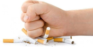 Initiativa Antidrog: Riscurile fumatului in timpul epidemiei COVID-19