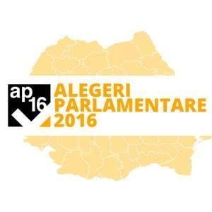 Initiativa Romania: Aproape jumatate din candidatii la parlamentare sunt penali, traseisti sau certati cu justitia
