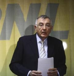 Initiativa Romania Liberala se lanseaza la 23 de ani de la mitingul din Piata Universitatii