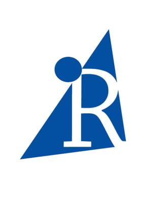 Initiativa Romania cere CCR sa revina asupra deciziei de a cenzura publicarea opiniilor separate ale judecatorilor: E nelegala