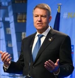 Initiativa Romania ii cere lui Iohannis sa nu semneze revocarea lui Lazar chiar daca isi risca functia