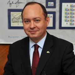 Initiativa celor Trei Mari: Ce a reusit summit-ul de la Bucuresti, cum sta Romania in regiune si cine a fost invitat- Interviu cu Bogdan Aurescu