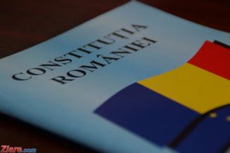 "Initiativa cetateneasca privind ""familia traditionala"", adoptata pe articole dupa dezbateri aprinse"