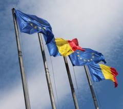 Initiativa inedita, sustinuta de diplomati, universitari, politicieni si antreprenori: Romania europeana trebuie aparata acum Interviu