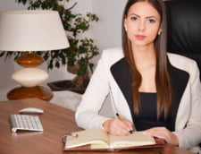 Initiativa legislativa pentru introducerea Bacalaureatului International in sistemul public de invatamant