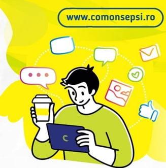 Initiativele depuse in cadrul programului Com'ON Sepsi pot fi votate pana la finele acestei saptamani
