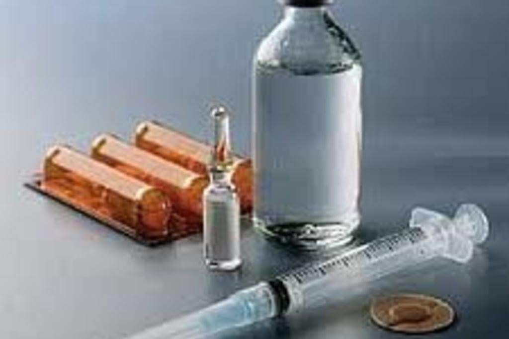 Un medicament antidiabetic ajută obezii să slăbească