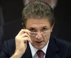 Inlocuitorul lui Gica Popescu e pregatit: Cine-i va lua locul la alegeri