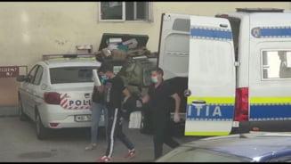 Inmatricularea masinilor din Timisoara, data peste cap de dosarul de coruptie in care noua politisti au fost arestati