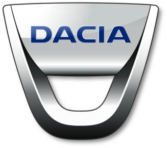 Inmatricularile Dacia in Franta au scazut in 2012