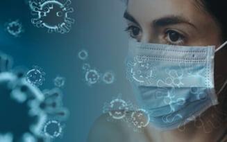 Inmultire alarmanta a imbolnavirilor cu COVID-19 in Baragan