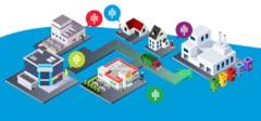 Inovatia locala EcoTree, dedicata domeniului economiei circulare, primeste finantare de 215.000 de euro
