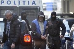 Inovatii procesuale in cazul crimelor de la Caracal: E legal ca un colectiv de procurori sa verifice rechizitoriul lui Dinca?