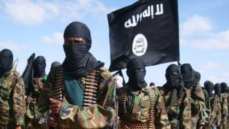 Inregistrarea Al-Qaida pentru revendicarea atacului din Franta este autentica