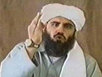 Inregistrari audio cu Osama bin Laden: Nu America era cel mai mare dusman al teroristilor