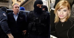 "Inregistrari din alcov. Nichita isi dorea din suflet ca Basescu sa ajunga la pusarie: ""Eu sunt impotriva lui total"""