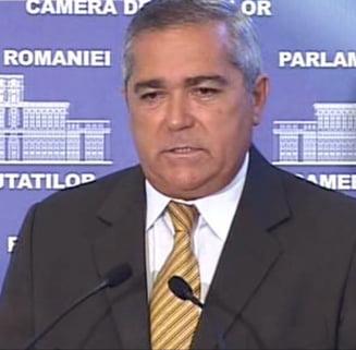 Inregistrarile din Comisia Udrea nu au fost facute cu aparatura Camerei