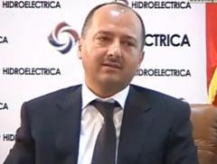 Insolventa, cartea neagra a Hidroelectrica - Pierderi de 1,1 miliarde de euro din contractele cu baietii destepti