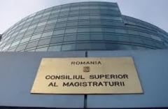 Inspectia Judiciara: Declaratiile lui Basescu despre arestarea lui Nastase nu afecteza independenta justitiei
