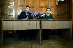 "Inspectia Judiciara a ""uitat"" sa verifice cum se scurg date din dosare de la SS in presa ""prietena"""