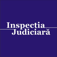 Inspectia Judiciara a deschis o actiune disciplinara contra procurorilor Man si Ardelean, dupa scandalul inregistrarilor de la DNA Oradea