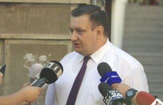 Inspectia Judiciara ii verifica pe procurorii militari care au deschis ancheta in cazul violentelor din 10 august