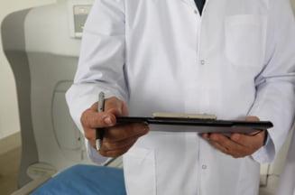 Inspectia Sanitara de Stat incepe, astazi, un control la Timisoara