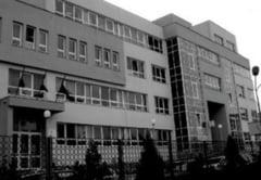 Inspectoratul Teritorial de Munca Teleorman - Folosirea substantelor chimice la locul de munca in atentia inspectorilor