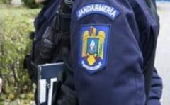 Inspectoratul de Jandarmi Judetean Alba recruteaza candidati pentru sesiunea de admitere in institutiile de invatamant care formeaza personal pentru Ministerul Afacerilor Interne