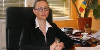 Inspectorii ITM Mures, 20 de evenimente investigate in luna februarie