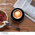Instagram: Facilitate noua si mult asteptata. Vezi daca tu o ai!