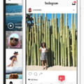 Instagram pregateste o noua functie care te va anunta cand cineva iti copiaza pozele